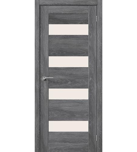 Межкомнатные двери  Легно-23  Chalet Grasse