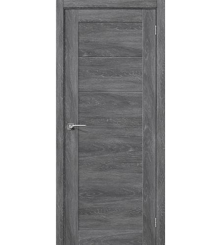 Межкомнатные двери  Легно-21  Chalet Grasse