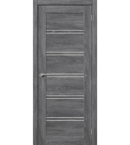 Межкомнатные двери  Легно-28  Chalet Grasse