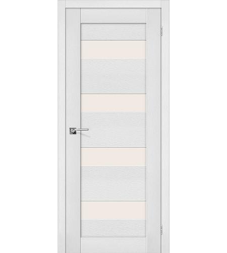 Межкомнатные двери  Легно-23  Virgin