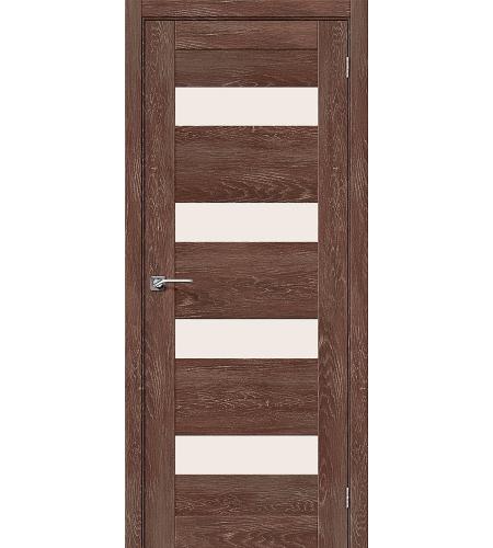 Межкомнатные двери  Легно-23  Chalet Grande