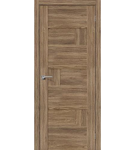 Межкомнатные двери  Легно-38  Original Oak