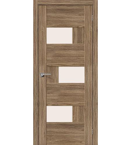 Межкомнатные двери  Легно-39  Original Oak