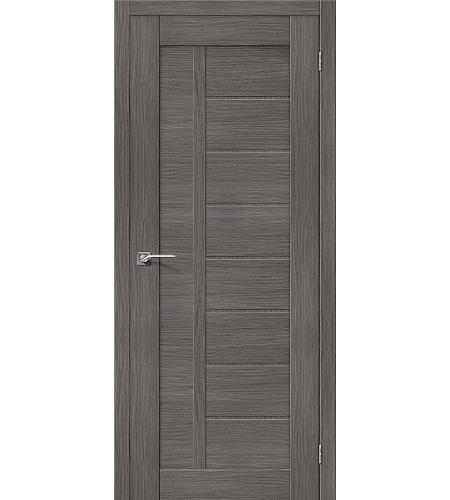 Порта-26