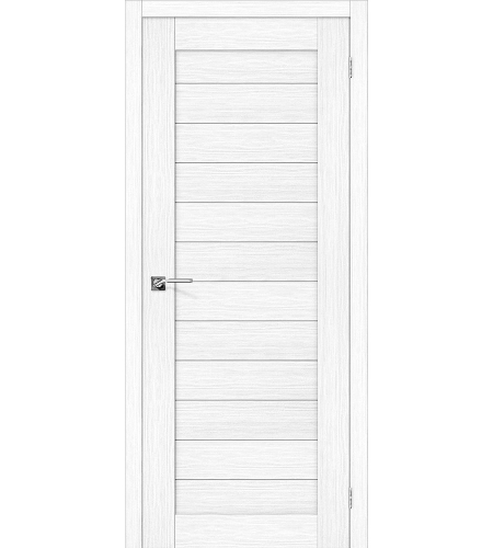 Дверь межкомнатная «Порта-21»