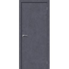 Порта-50 4AF