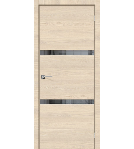 Межкомнатные двери  Порта-55 4AF  Nord Skyline