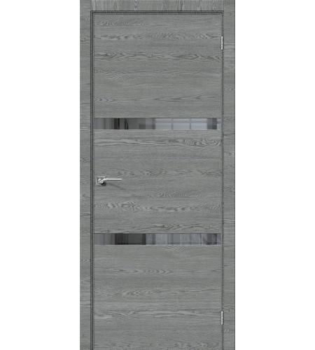 Порта-55 4AF