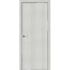 Порта-50 4A