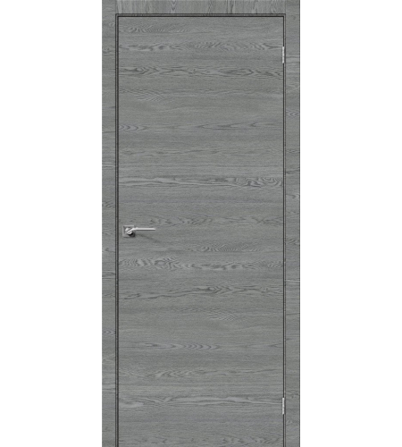 Межкомнатные двери  Порта-50  West Skyline