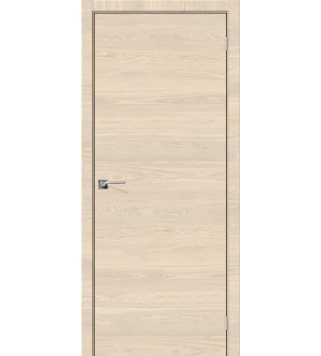 Межкомнатные двери  Порта-50  Nord Skyline