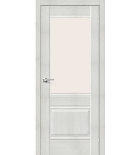 Prima  Прима-3  Bianco Veralinga