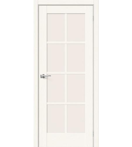 Prima  Прима-11.1  White Wood