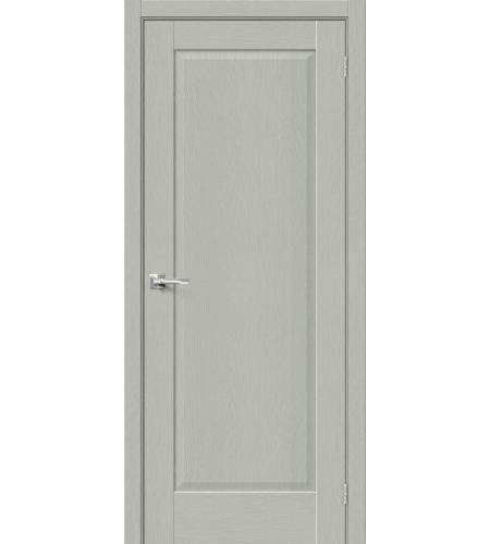 Prima  Прима-10  Grey Wood