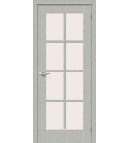 Prima  Прима-11.1  Grey Wood