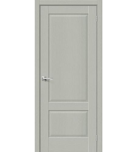 Prima  Прима-12  Grey Wood