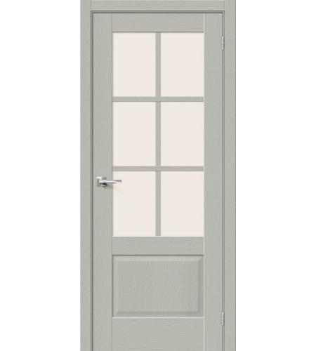 Prima  Прима-13.0.1  Grey Wood