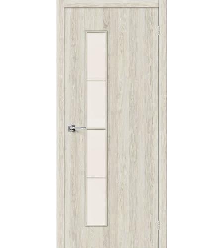Межкомнатные двери  Тренд-4  Luce