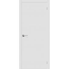 Межкомнатная дверь эмаль «Браво-0»