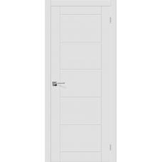 Межкомнатная дверь эмаль «Граффити-4»