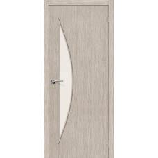 Межкомнатная дверь «Мастер-6»
