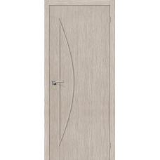 Межкомнатная дверь «Мастер-5»
