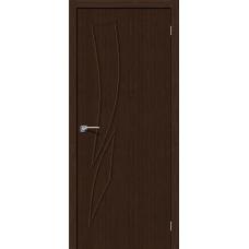 Межкомнатная дверь «Мастер-9»