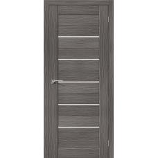 Межкомнатная дверь «Порта-22» МДФ