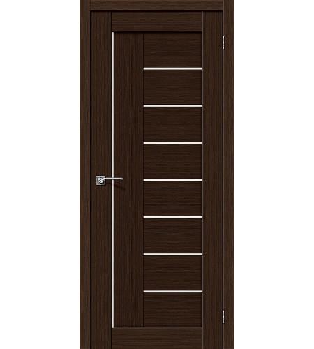 Межкомнатная дверь «Порта-29» МДФ