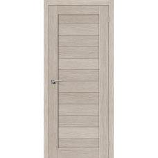 Межкомнатная дверь «Порта-21» МДФ