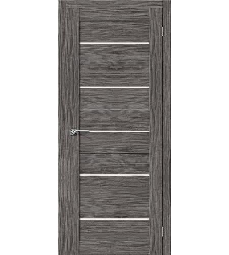 Межкомнатная дверь «Свит-22»