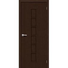 Межкомнатная дверь «Тренд-11» МДФ