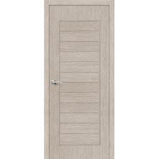 Межкомнатная дверь «Тренд-21» МДФ