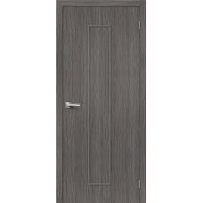 Межкомнатная дверь «Тренд-13» МДФ