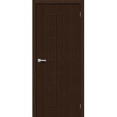 Межкомнатная дверь «Тренд-3» МДФ