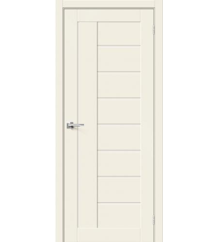 Межкомнатные двери  Браво-29  Alaska