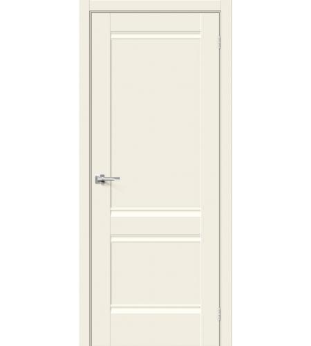 Межкомнатные двери  Прима-2.1  Alaska