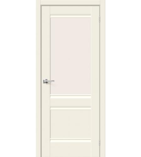 Межкомнатные двери  Прима-3.1  Alaska