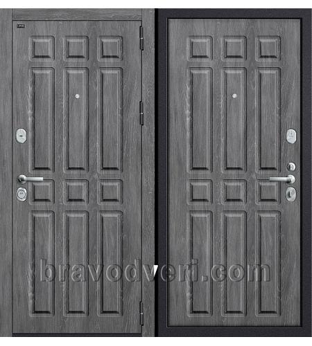 Входные двери  Р3-315  Chalet Grasse/Chalet Grasse