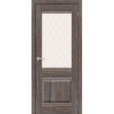 Межкомнатная дверь «Прима-3»