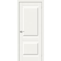 Межкомнатная дверь «Прима-2»
