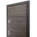 Porta M П50.Л22