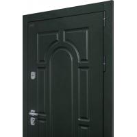 Porta M 55.56