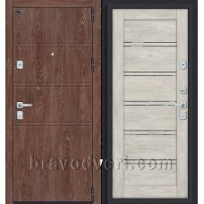 Porta M 8.Л28