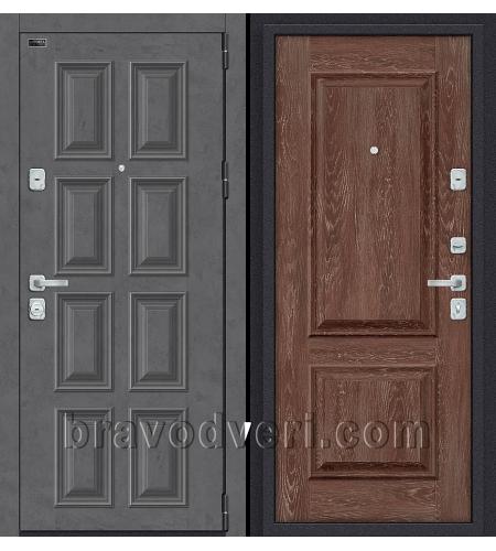 Porta M К18.K12