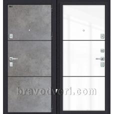 Porta M П50.П50 (AB-4)