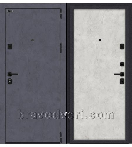 Porta M П50.П50