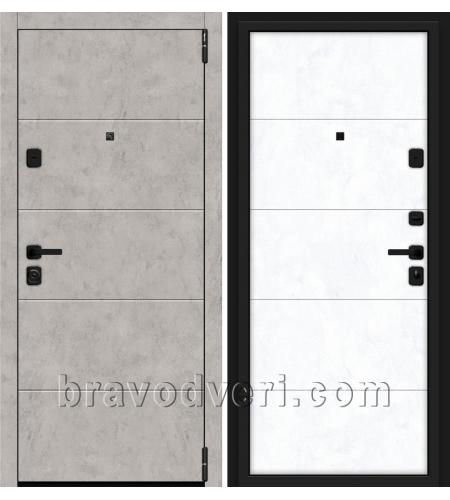 Porta M 4.4