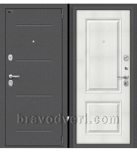 Porta S 104.К32