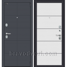 Porta S 10.П50 (AB-6)